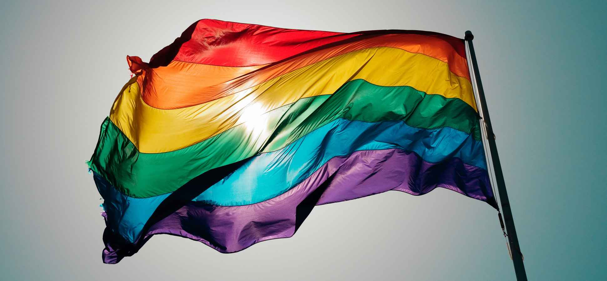 Why So Many Startups Are Mum on Marriage Equality