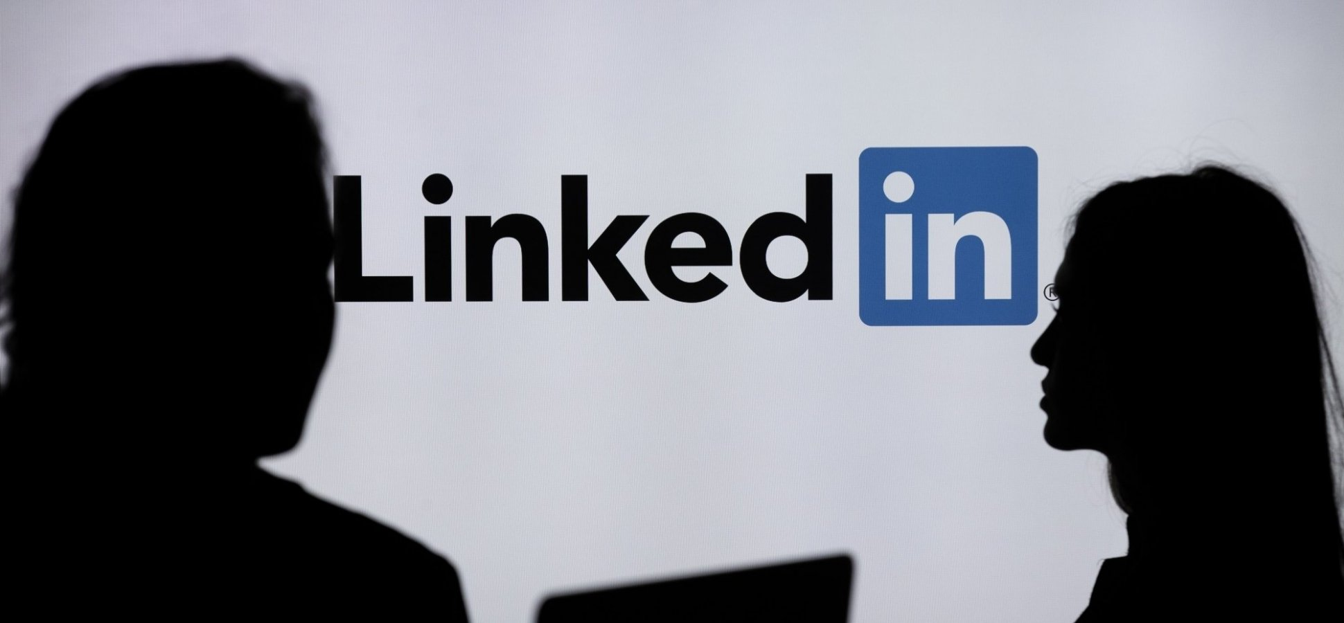 Joining LinkedIn Groups Might Be the Networking Trick You're Overlooking. Here's How to Do It Right