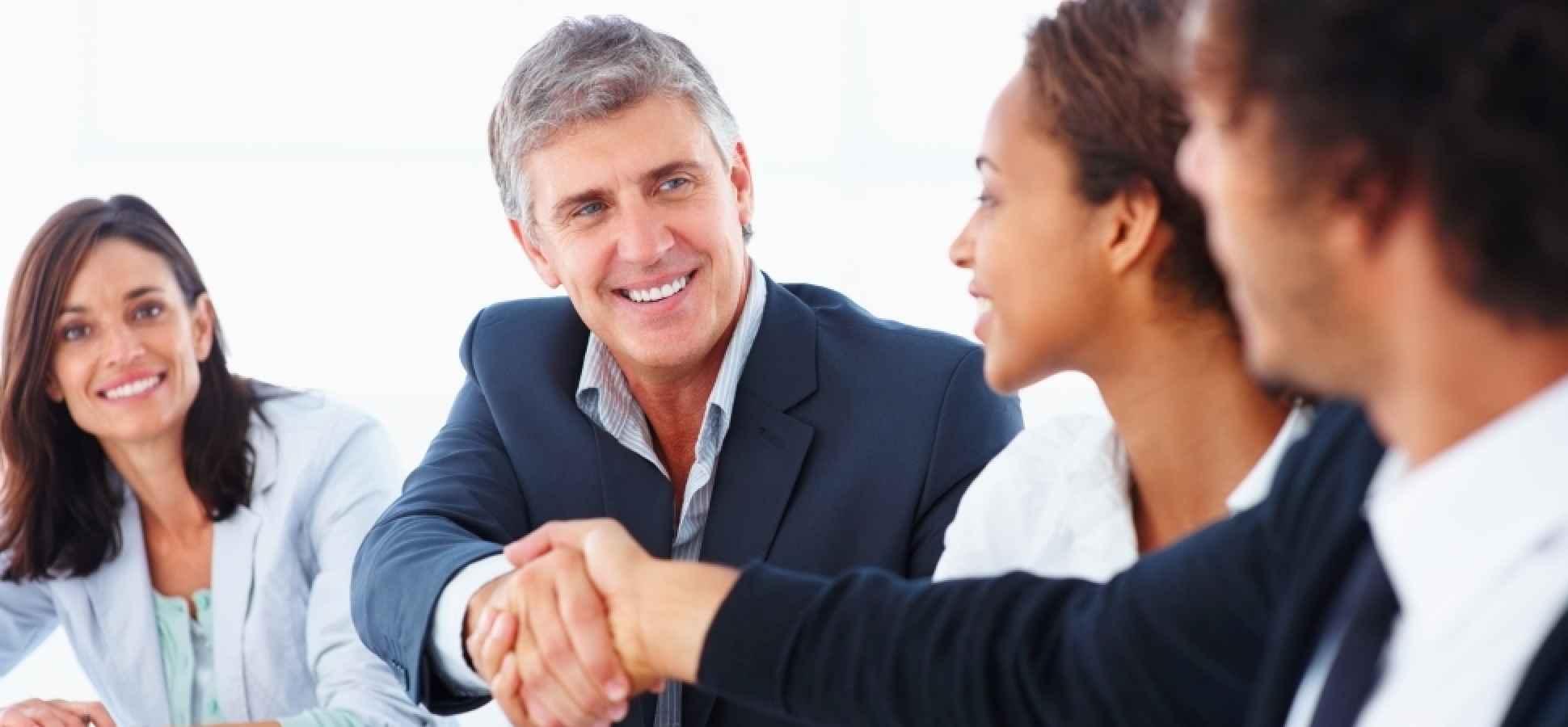 5 Levels of Remarkably Effective Delegation