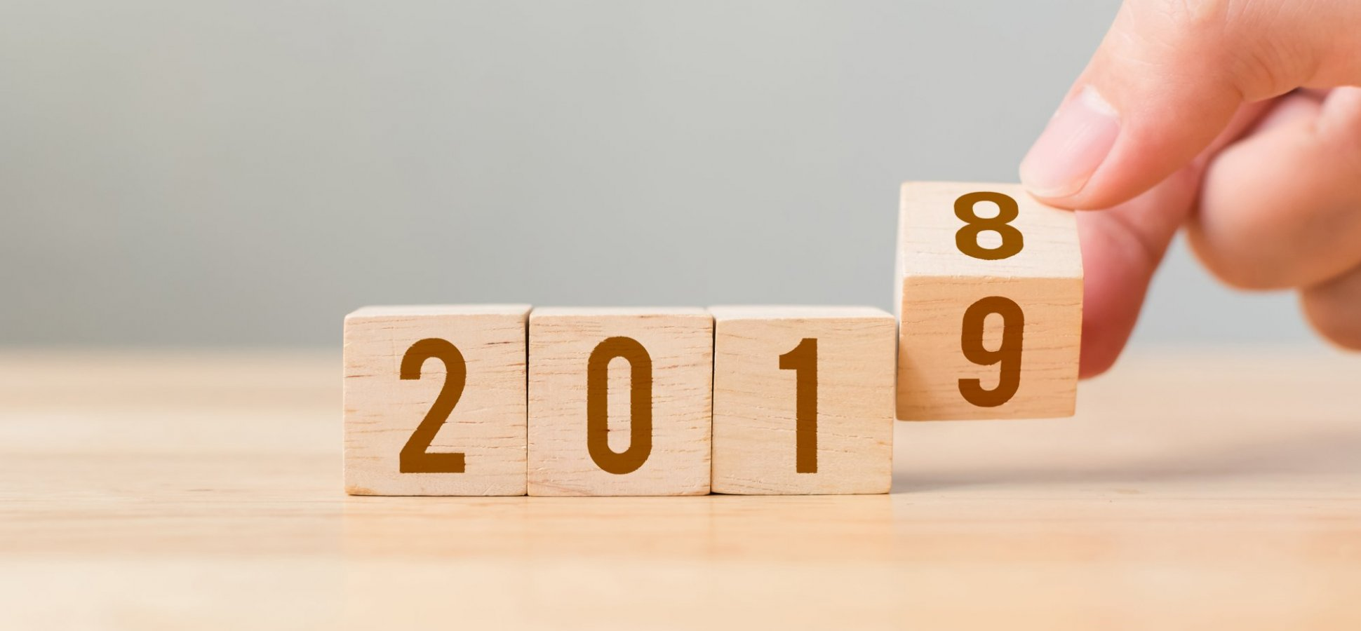 get ready for 2019 with these smart q1 preparation tips inc com