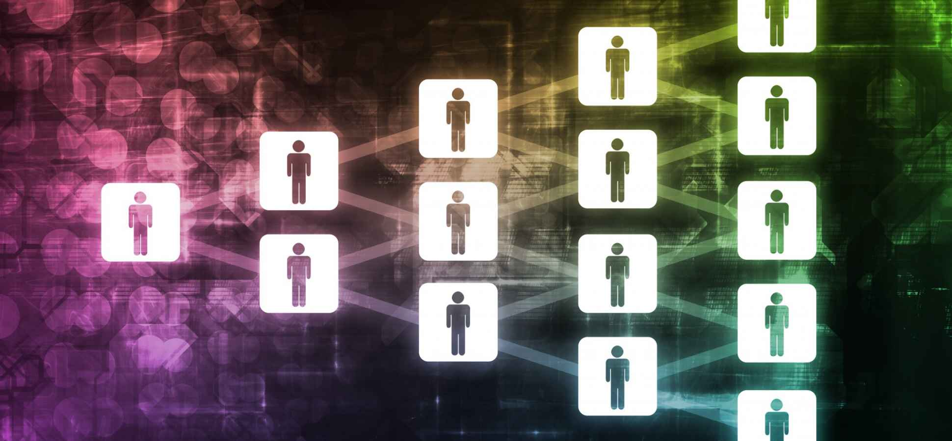 5 Data-Driven Reasons Why Content Goes Viral