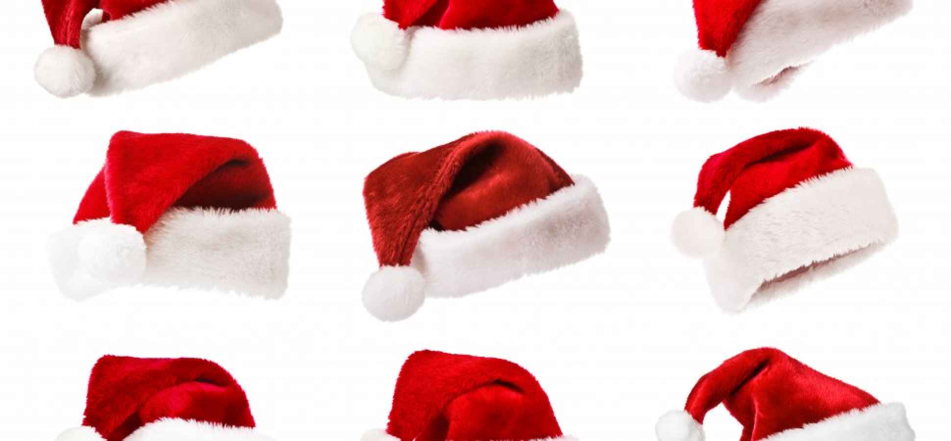 Holly Jolly Leadership Lessons From Santa (Seriously)