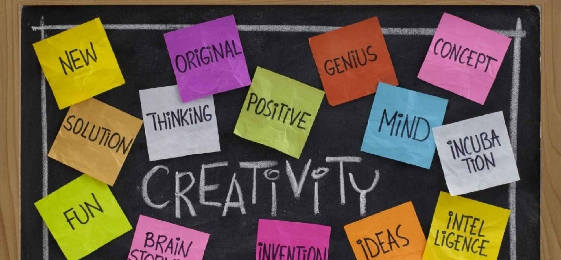 How to Find an Idea for a Business