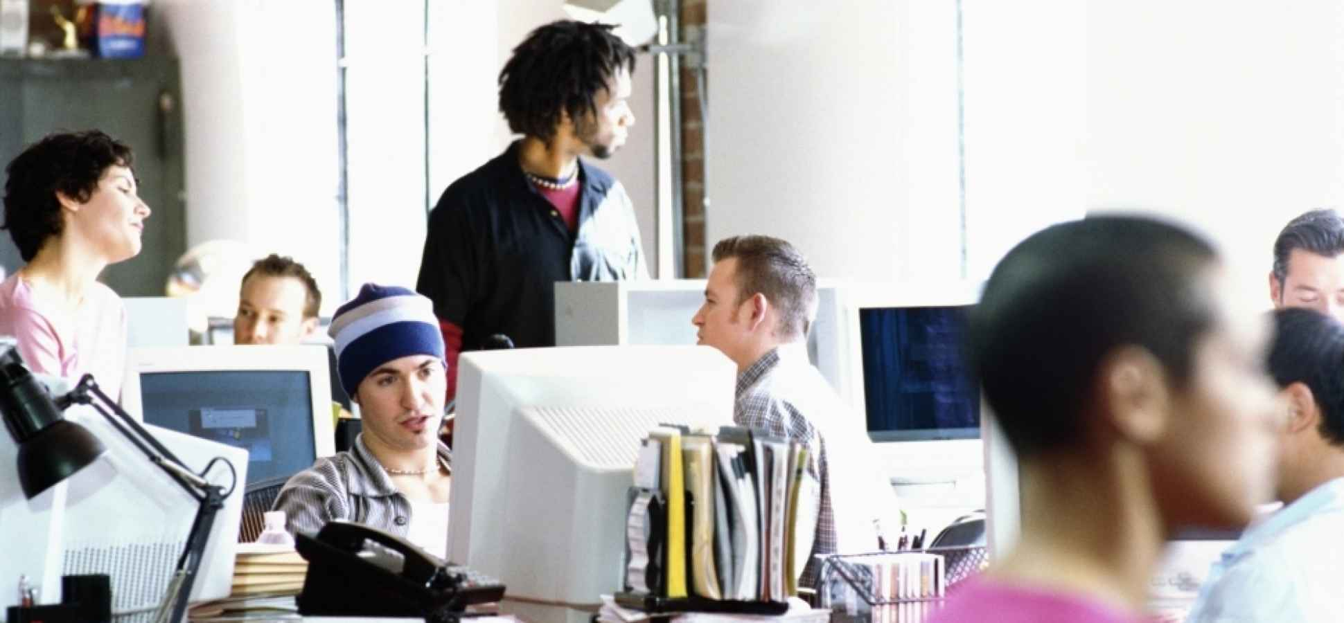 5 Things Business Leaders Can Learn From Today's Developers | Inc com
