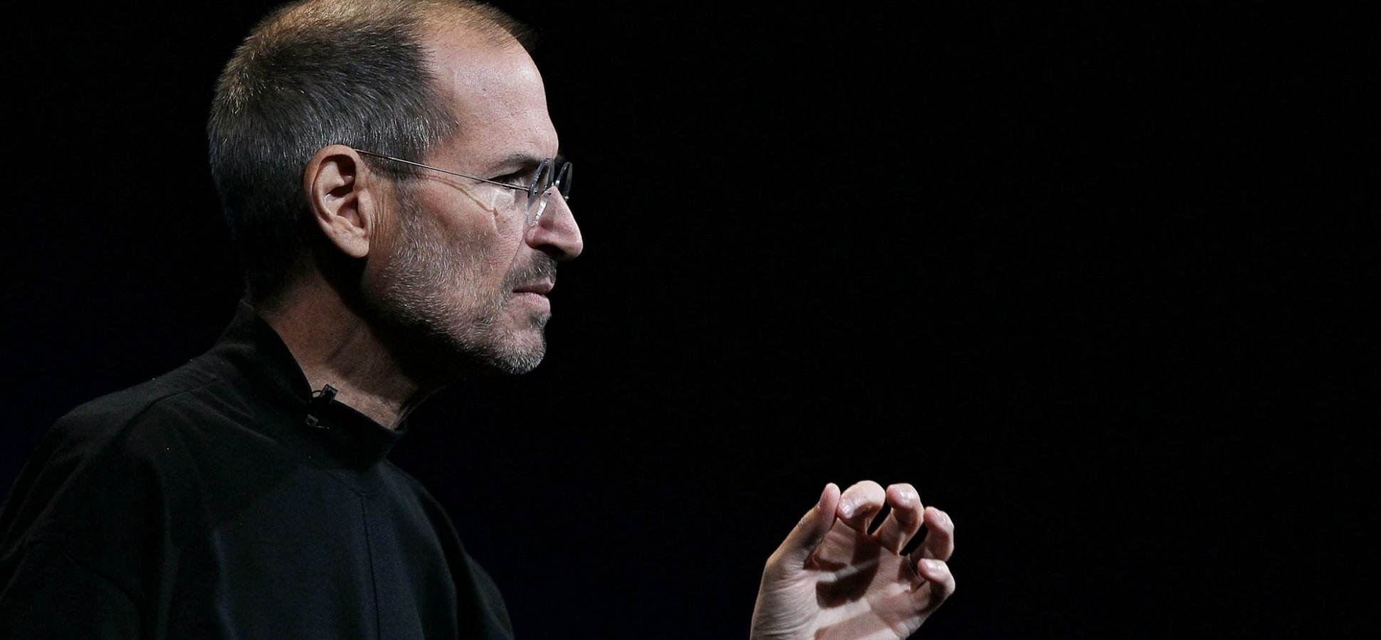 Steve Jobs Used a Remarkably Powerful Decision-Making Strategy That Will Transform Your Business