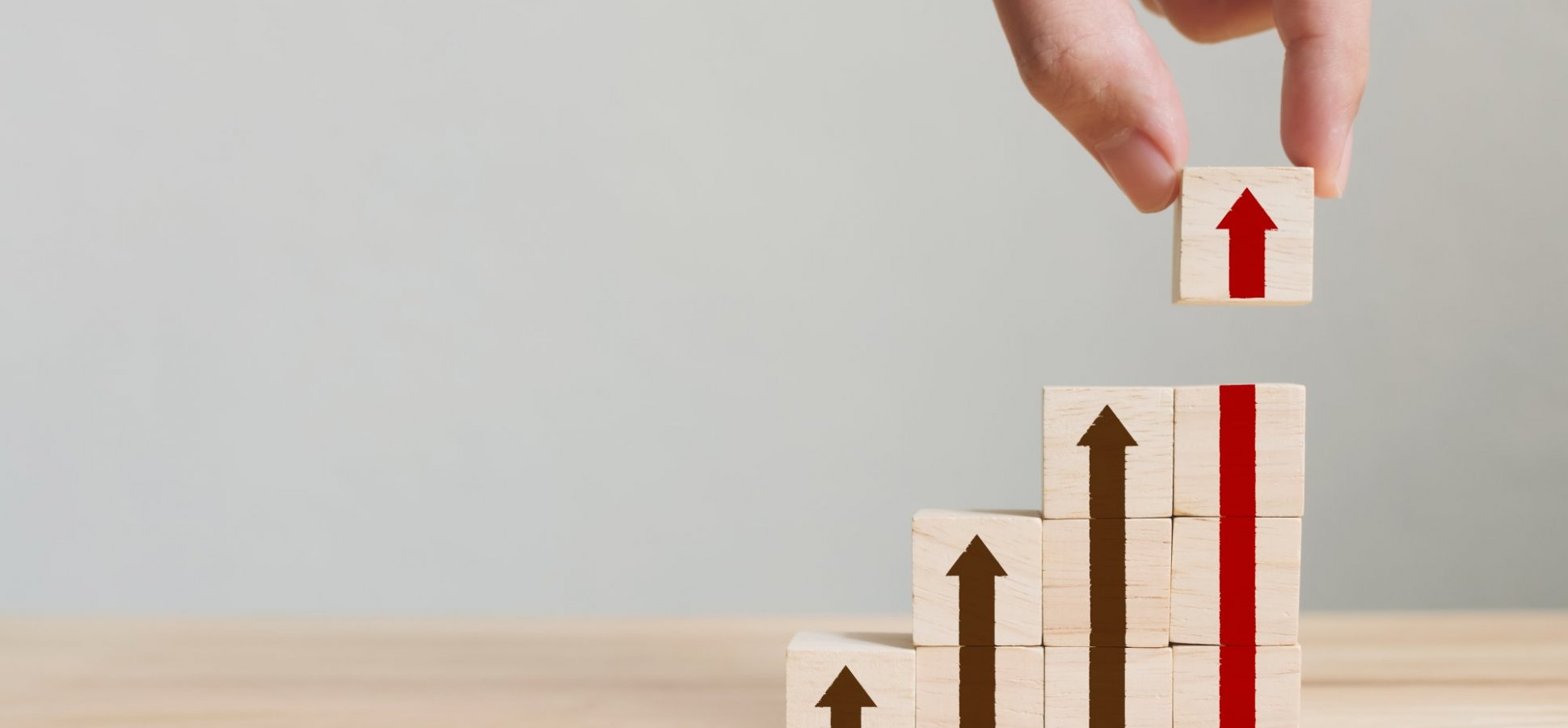 3 Simple Ways to Keep Your Business Growing and Improving Over Time