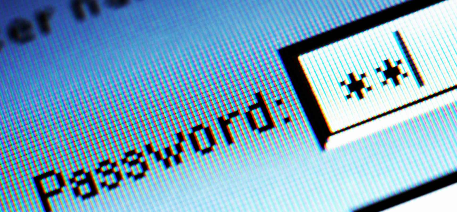 Security Flaw in LastPass Could Let Hackers Wage 'Unique and Highly Sophisticated' Attack to Steal Passwords