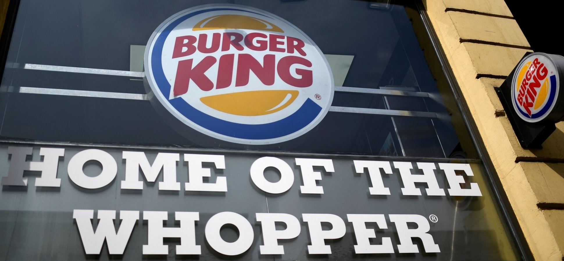 Burger King Tries to Sell a New Service By Insulting Customers. Here's Why It's Brilliant (and Dangerous)