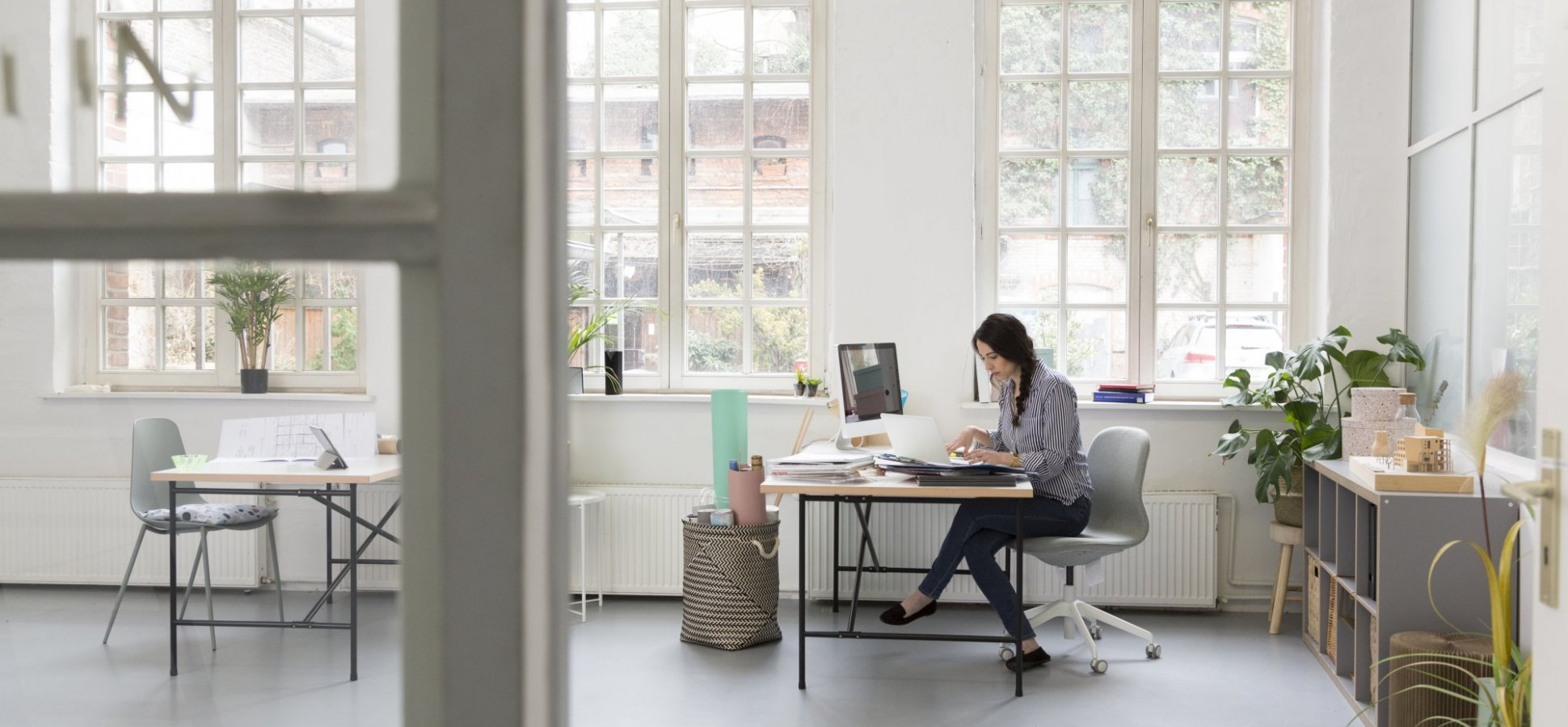 Want Your New Hire to Succeed? Here's Why You Should Leave Them Alone