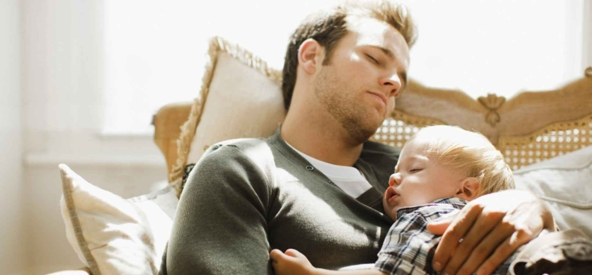 Celebrating Fathers: 19 Powerful Quotes   Inc com