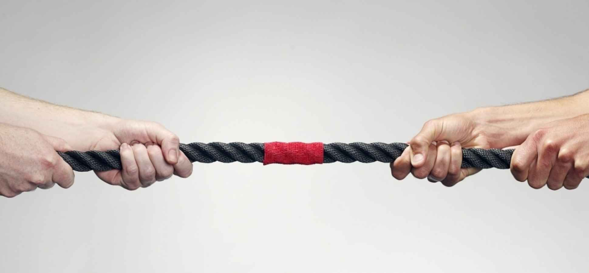 37 (More) Quotes on Handling Workplace Conflict   Inc com