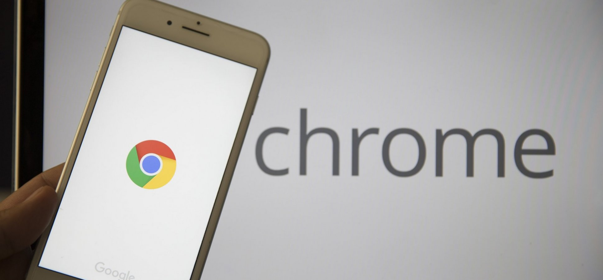 Google Says Chrome Will End Support for Third-Party Cookies That Track You. That's Not All Good News