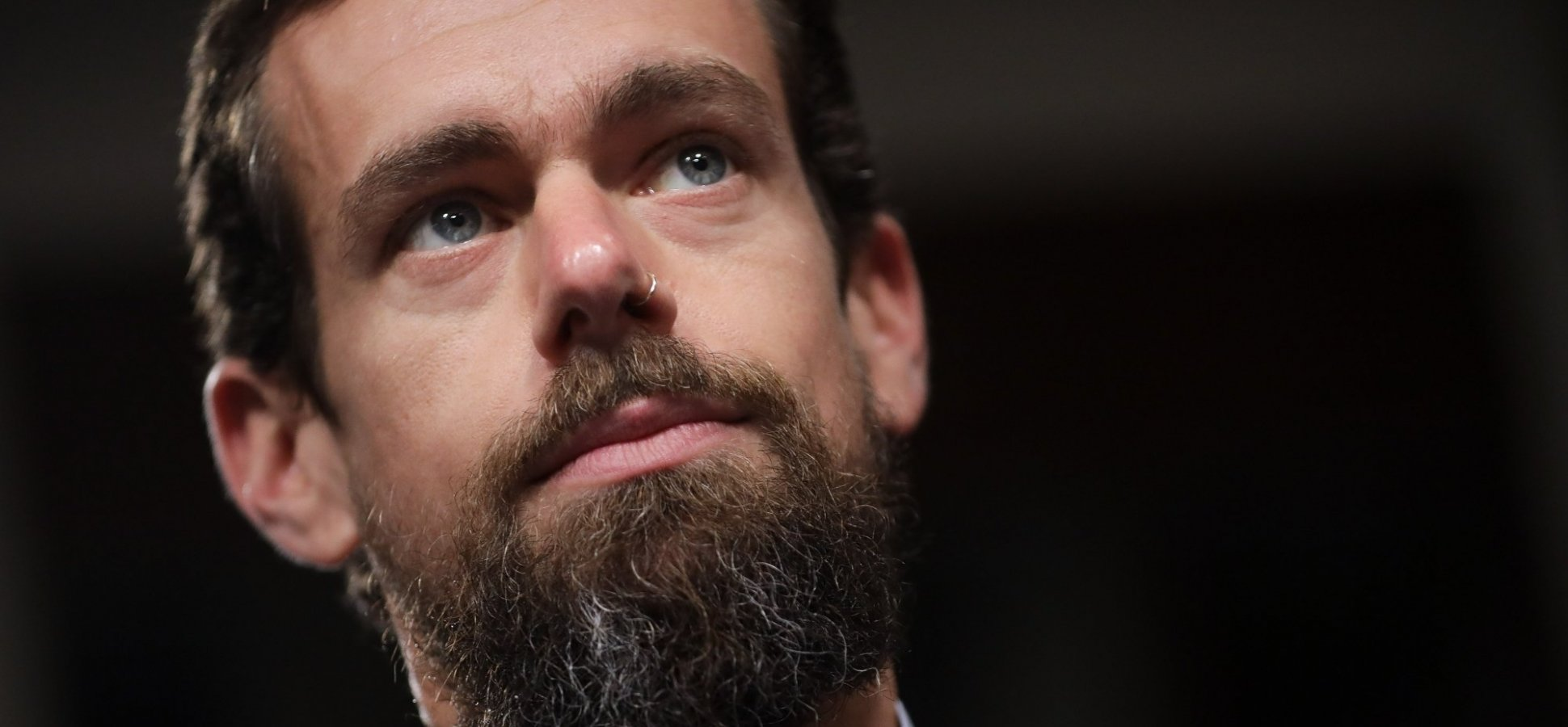 Jack Dorsey Just Said He Sometimes Doesn't Eat for Days. Why Do So Many Founders Like to Torture Themselves?