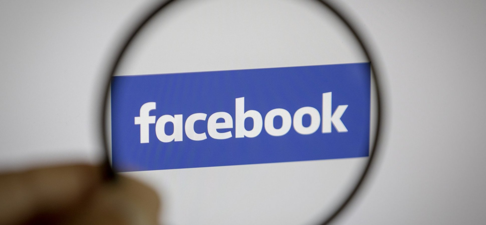 Here's the Highly Controversial Thing Facebook Announced on the Wednesday Before Thanksgiving (We Weren't Supposed to Notice or Remember, Right?) | Inc.com