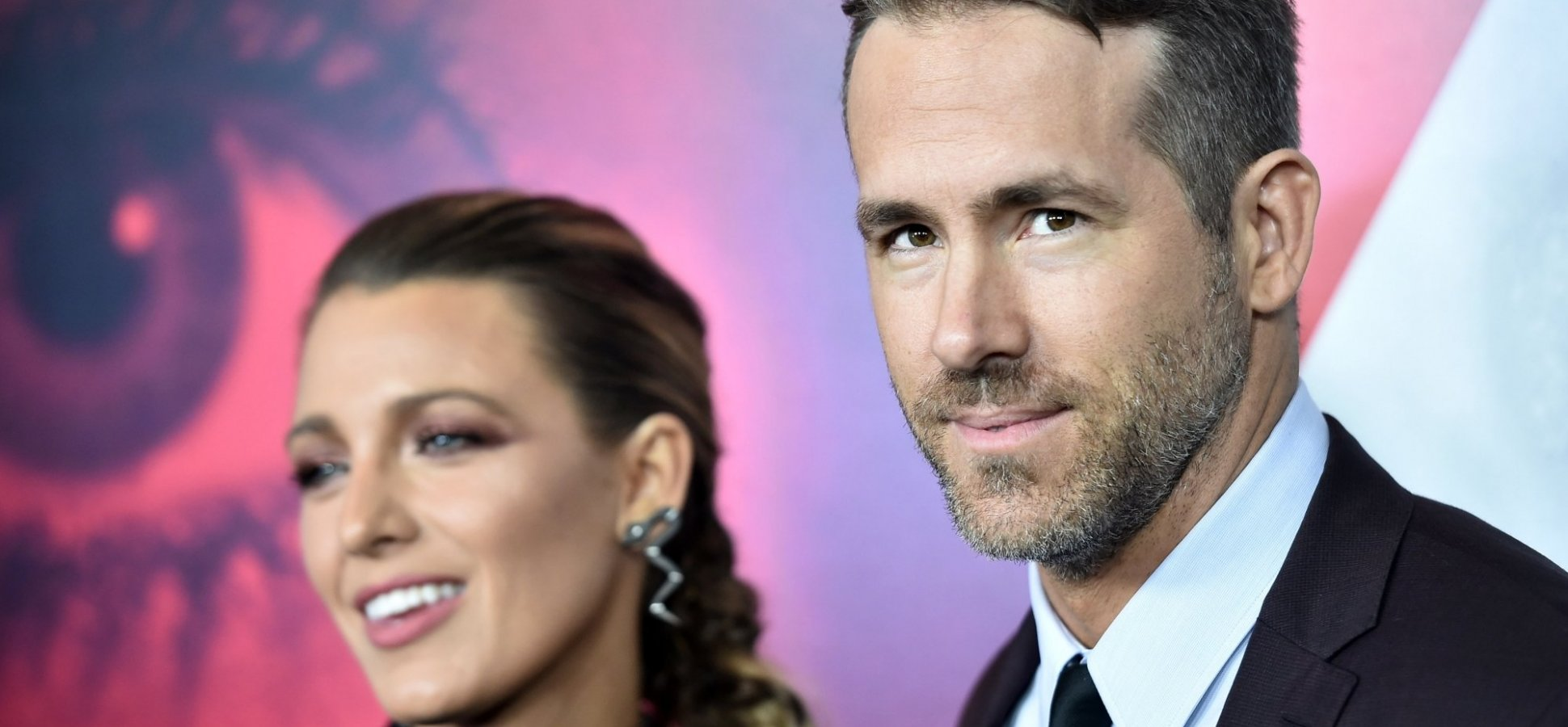 Ryan Reynolds Has Quietly Become One of the Best Marketers On the Planet