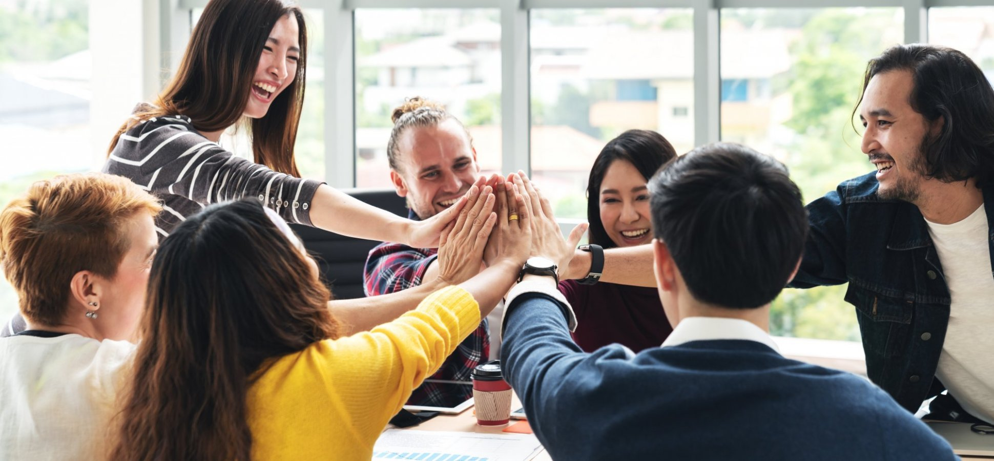 Make Your Business More Inclusive with These 8 Practices