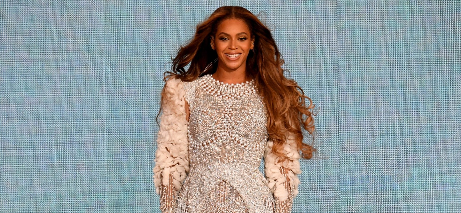 Beyoncé Attributes Her Happiness to Practicing These Rituals on Her Day Off