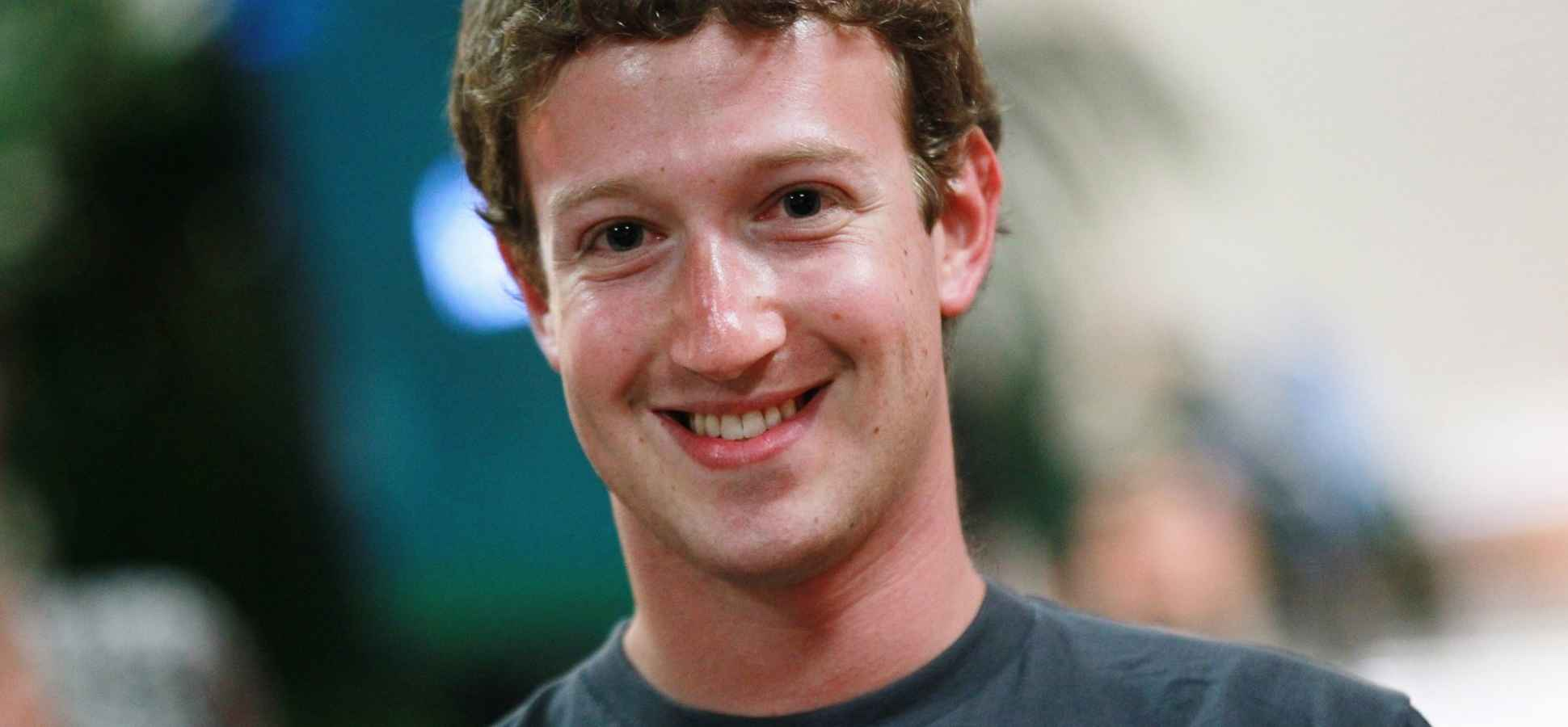 The Daily Habits That Keep Mark Zuckerberg and Richard Branson Crazy Successful
