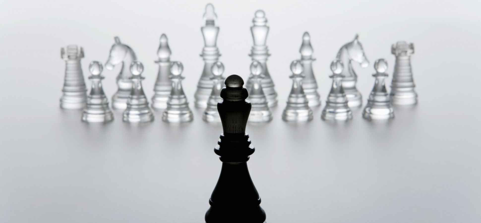 3 Surprising Leadership Qualities You're Probably Missing