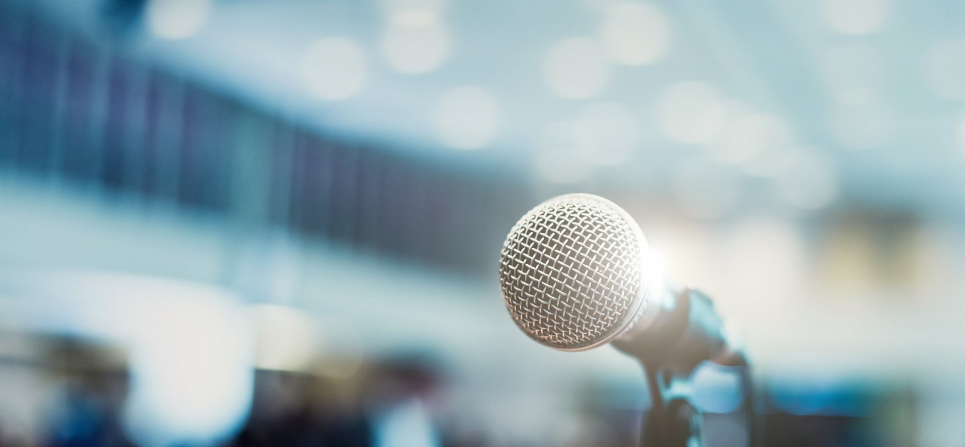 These 3 Stress-Reducing Techniques Will Help Make Your Next Presentation Unforgettable