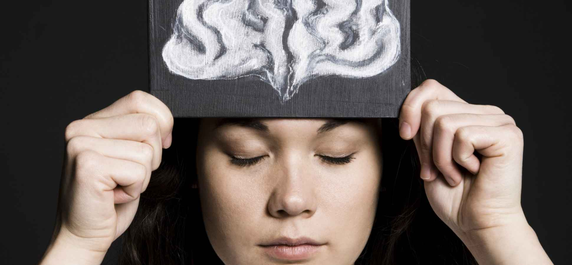 2 Types of Brain Games That Can Substantially Improve Your Decision-Making
