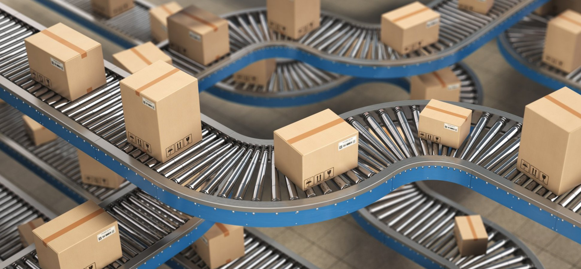 Yes, You Can Compete With Amazon: How to Offer Fast and Free Shipping Without Breaking the Bank