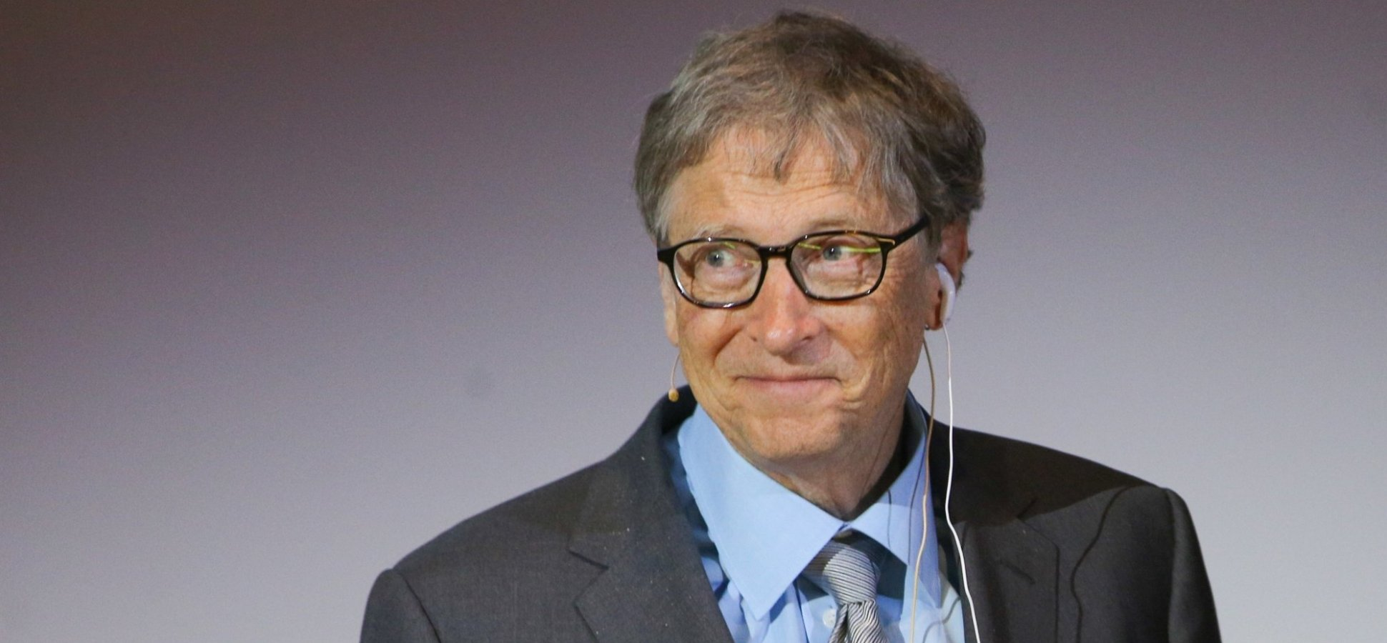 Bill Gates and MIT Have Predicted the World's Next 10 Big Innovations. Here's What They All Have in Common