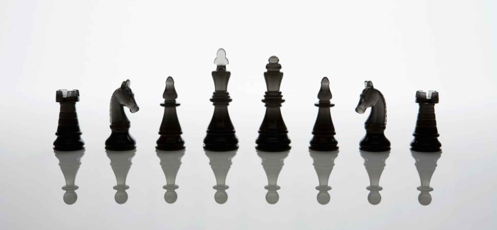 3 Ways To Perfect Your Leadership Strategy