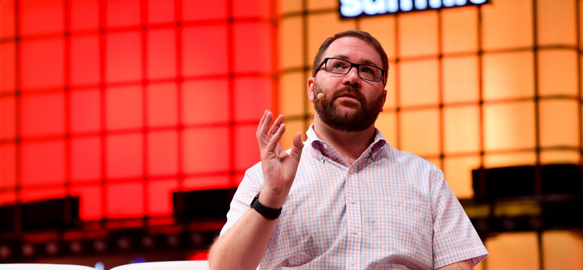 What Does the Future Hold for Workplace Culture? Here's What Slack's Co-Founder Thinks