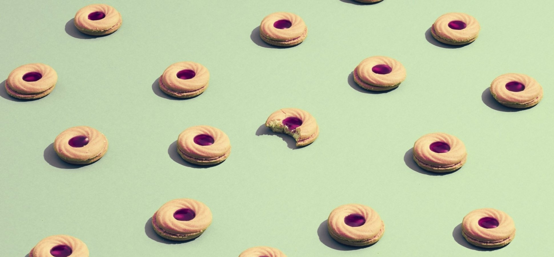 10 Strategies That Work Better Than Willpower for Resisting Temptation