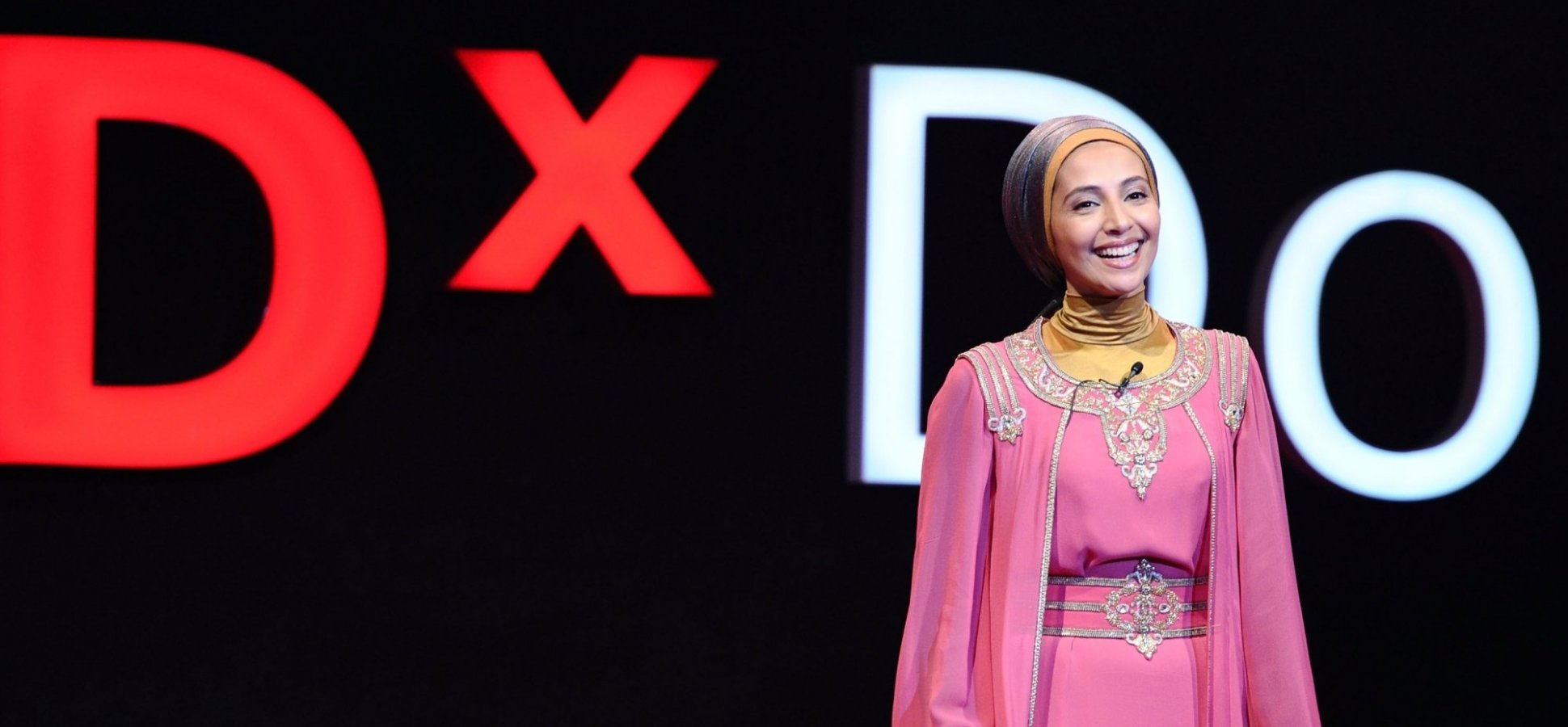 6 Things Great Speakers Always Do: A TEDx Organizer Shares the Secrets of Becoming a TEDx Speaker