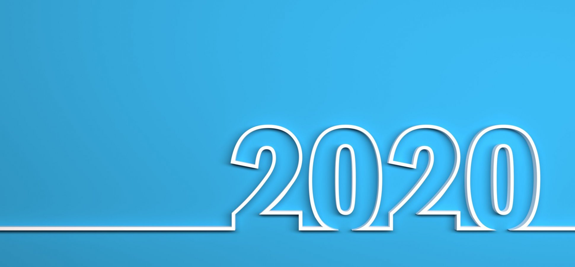 Important Marketing Trends You Need to Embrace in 2020