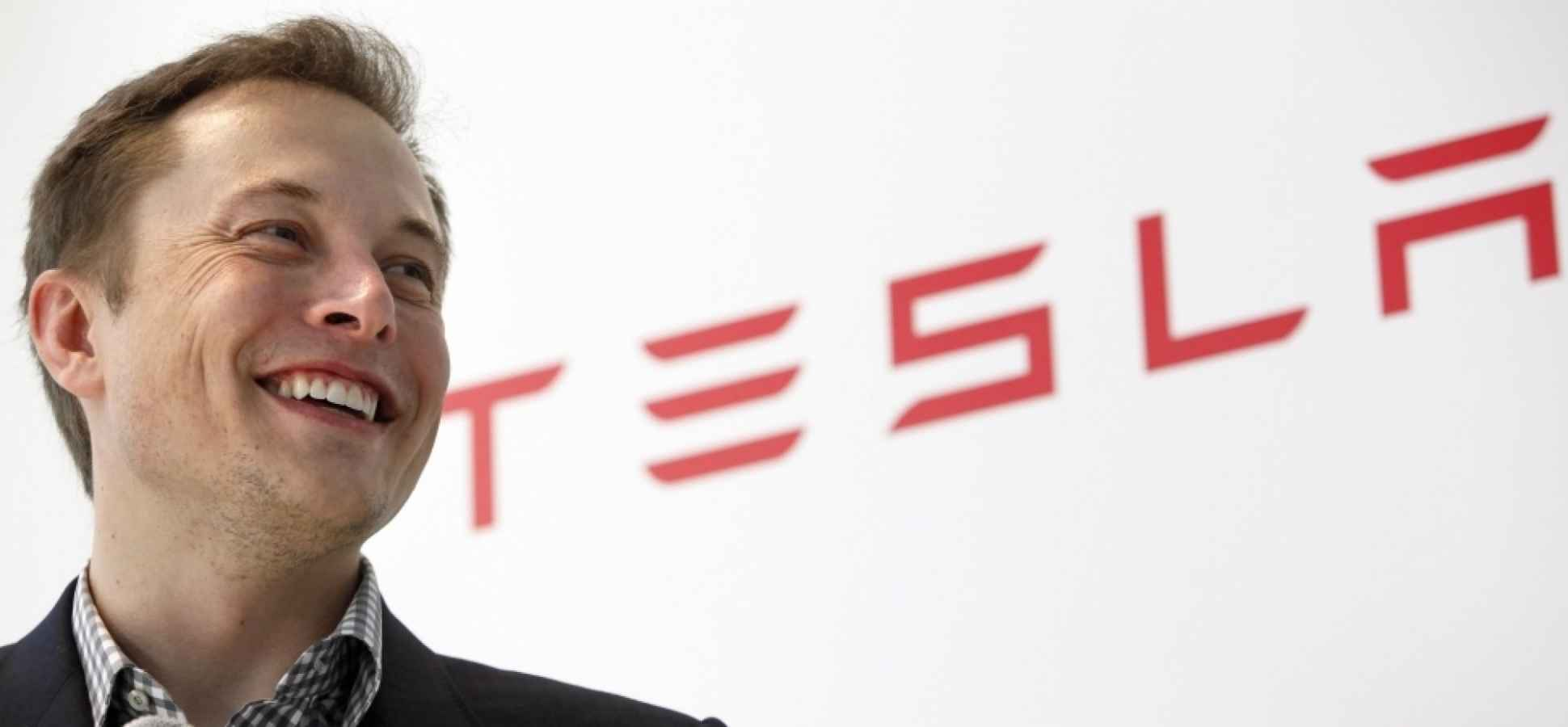 What Elon Musk, Steve Jobs, and Bill Gates Told Me About Getting Out of My Own Way
