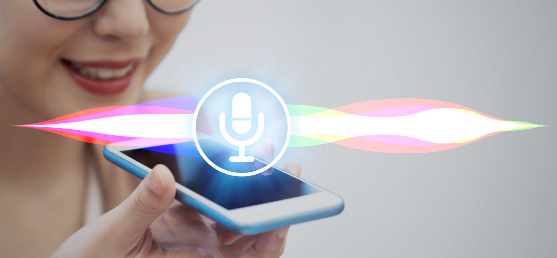 5 Tips for Managing Virtual Assistants