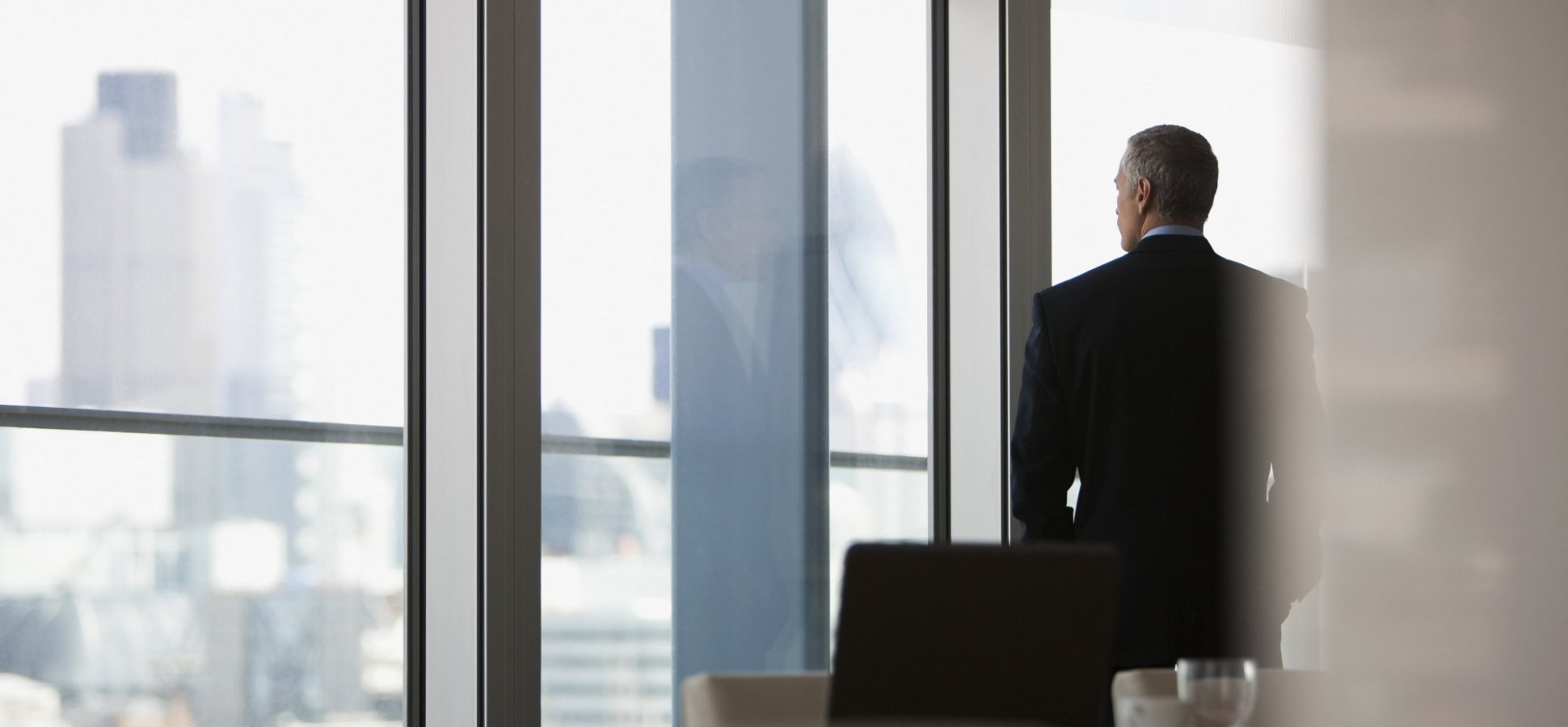 3 Things I Do Every Single Day as a CEO