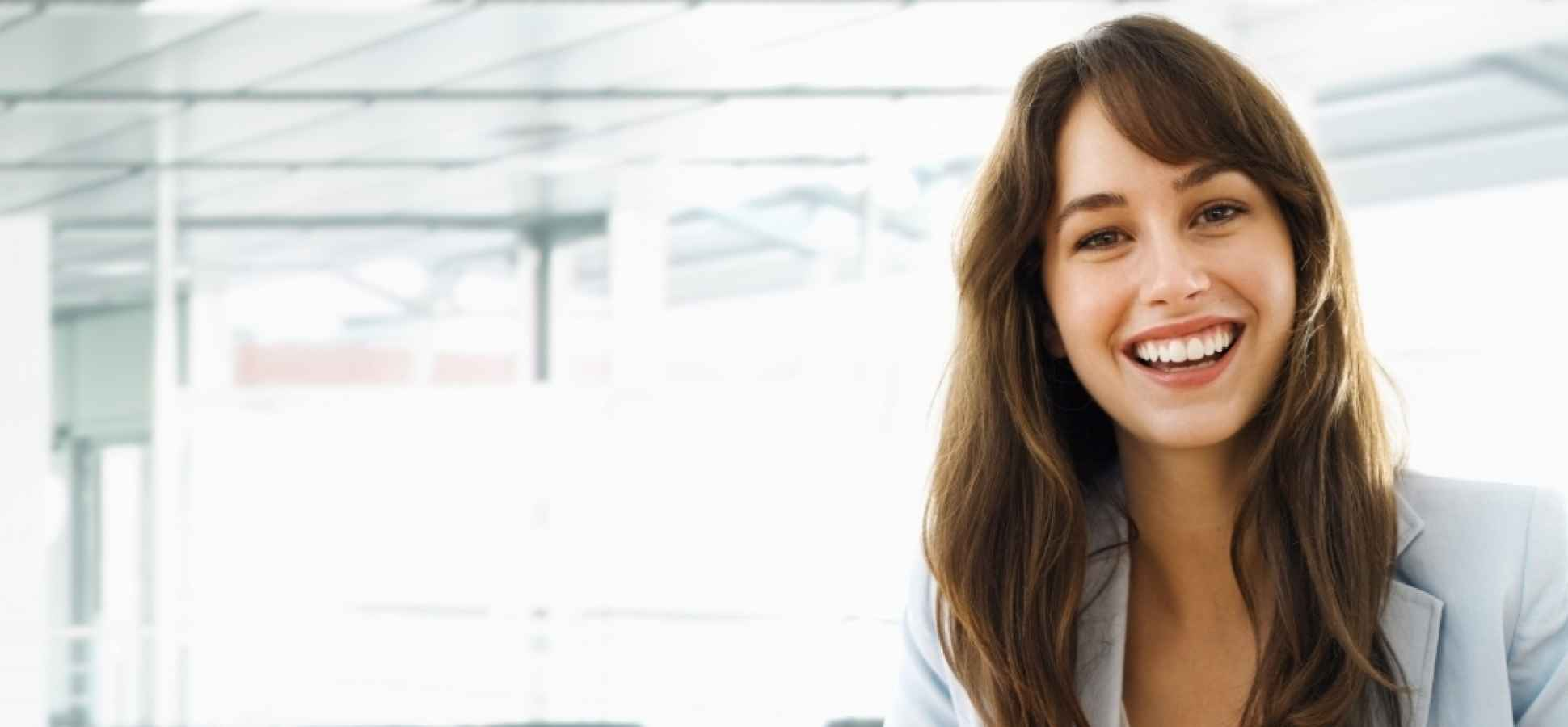 12 Things Truly Confident People Do Differently