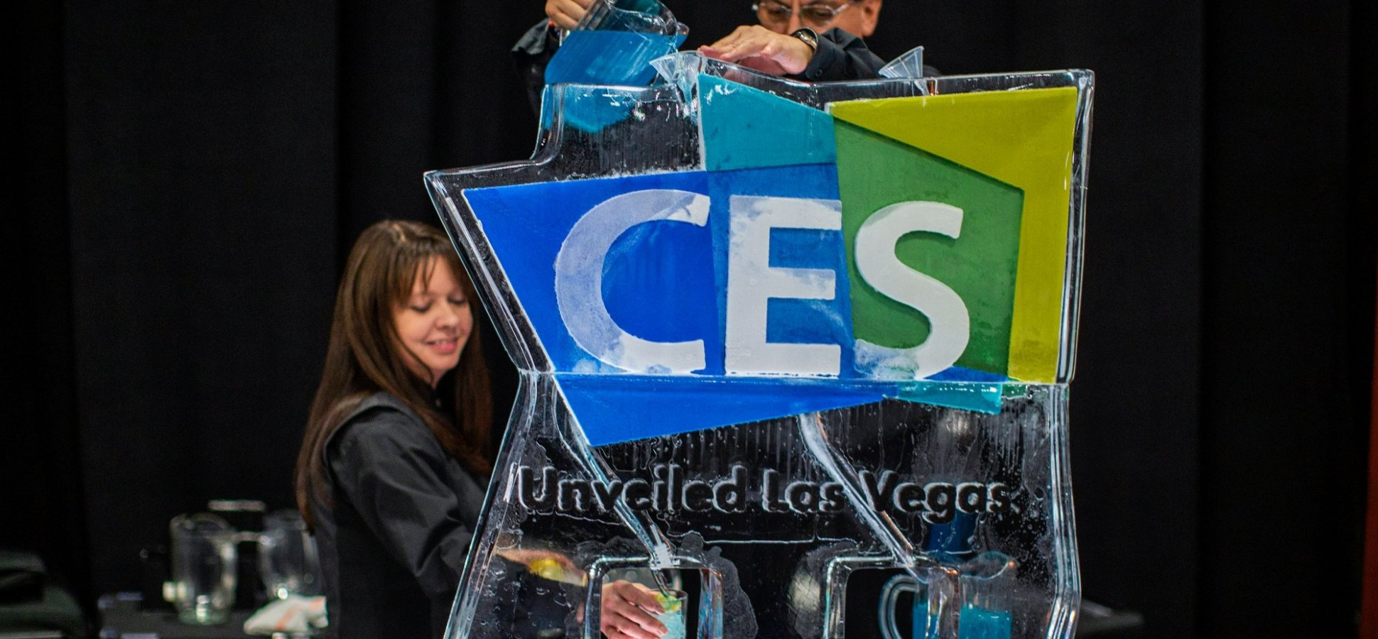 7 Big Takeaways from CES 2020