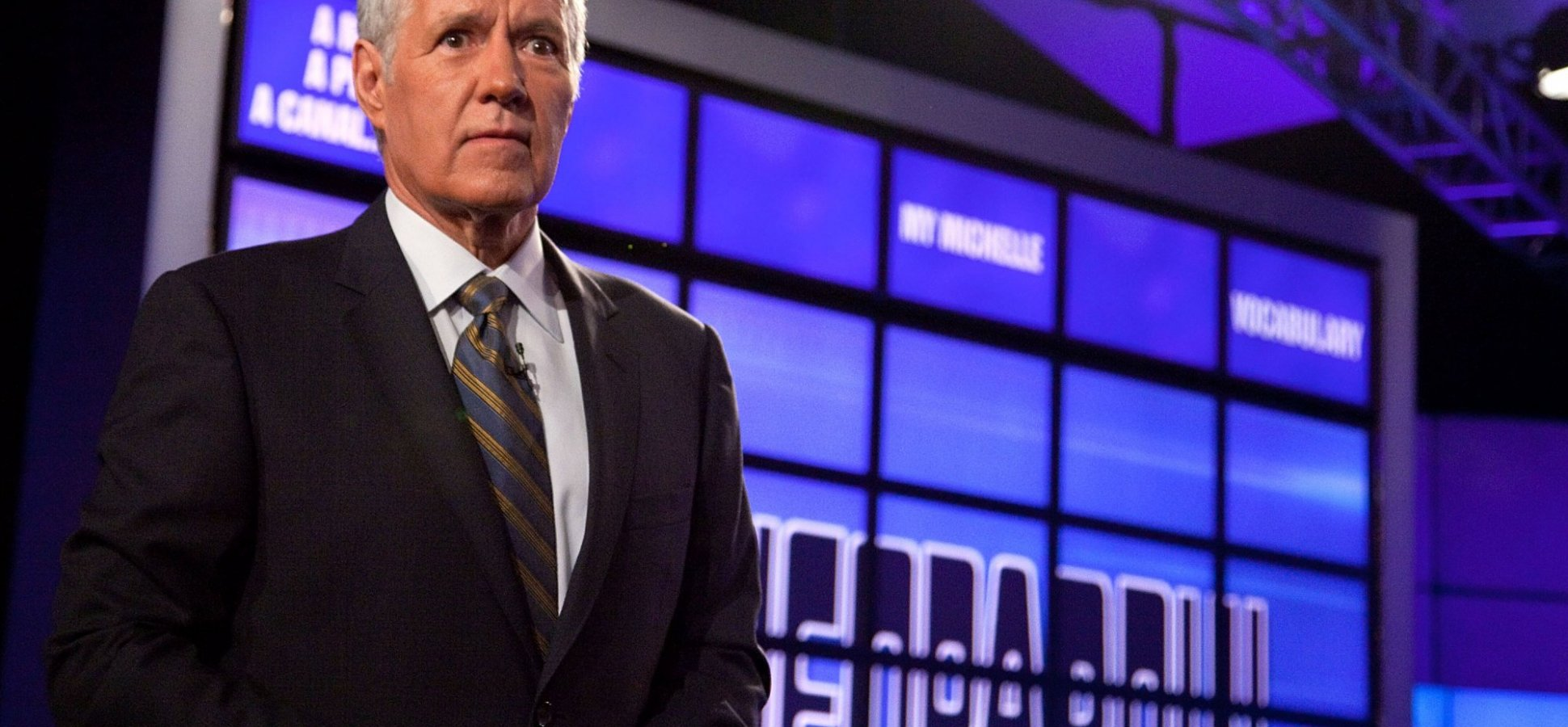 What James Holzhauer Is Doing on Jeopardy! Can Teach Everyone a Business Lesson