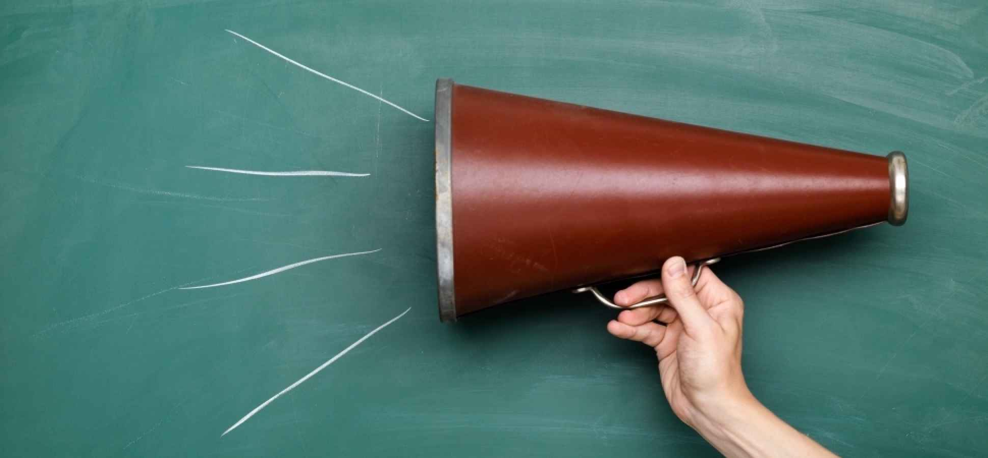 The 7 C's That Will Help You Communicate Better