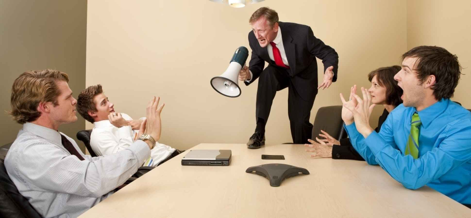 22 profound quotes to help you become an admired boss inc com