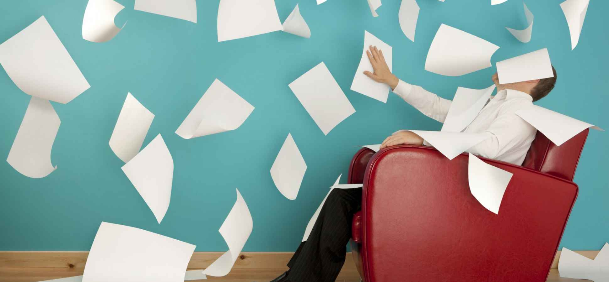 Why These 3 Annoying Cover Letter Blunders Make Recruiters Cringe ...