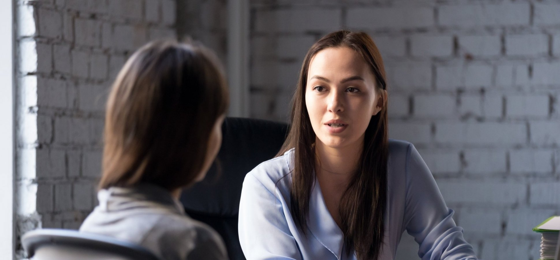 Need to Have an Uncomfortable Conversation? Do These 5 Things Right Now