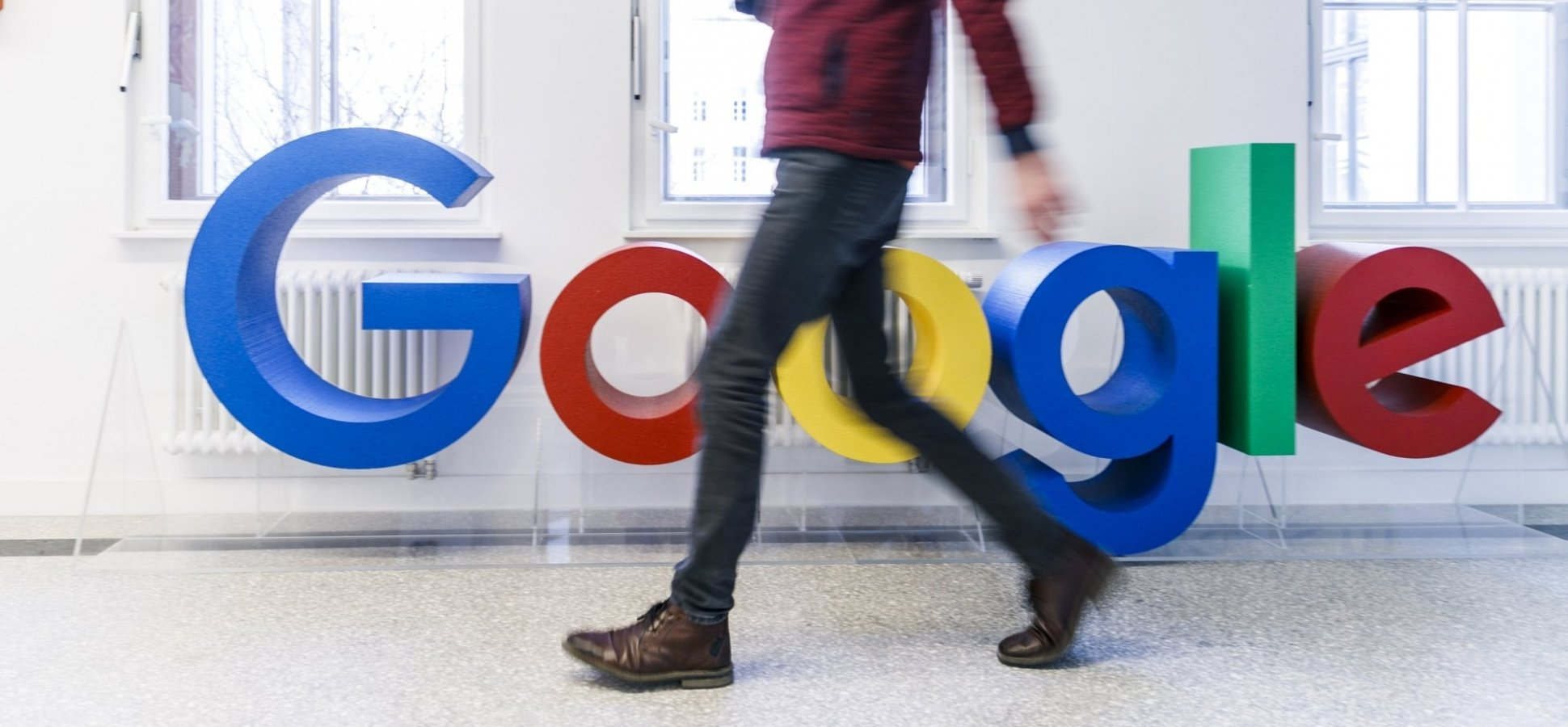 Google Says the Best Bosses in the World Do These 10 Things