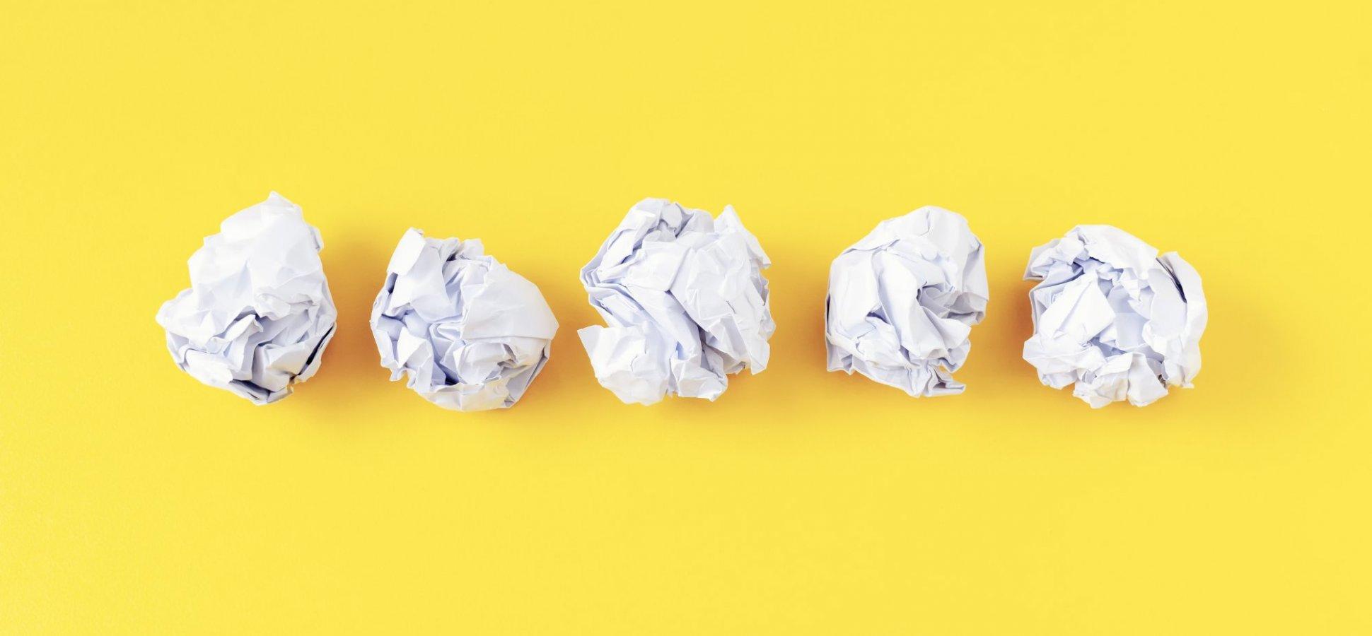 5 Small Business Ideas for the Beginner Entrepreneur