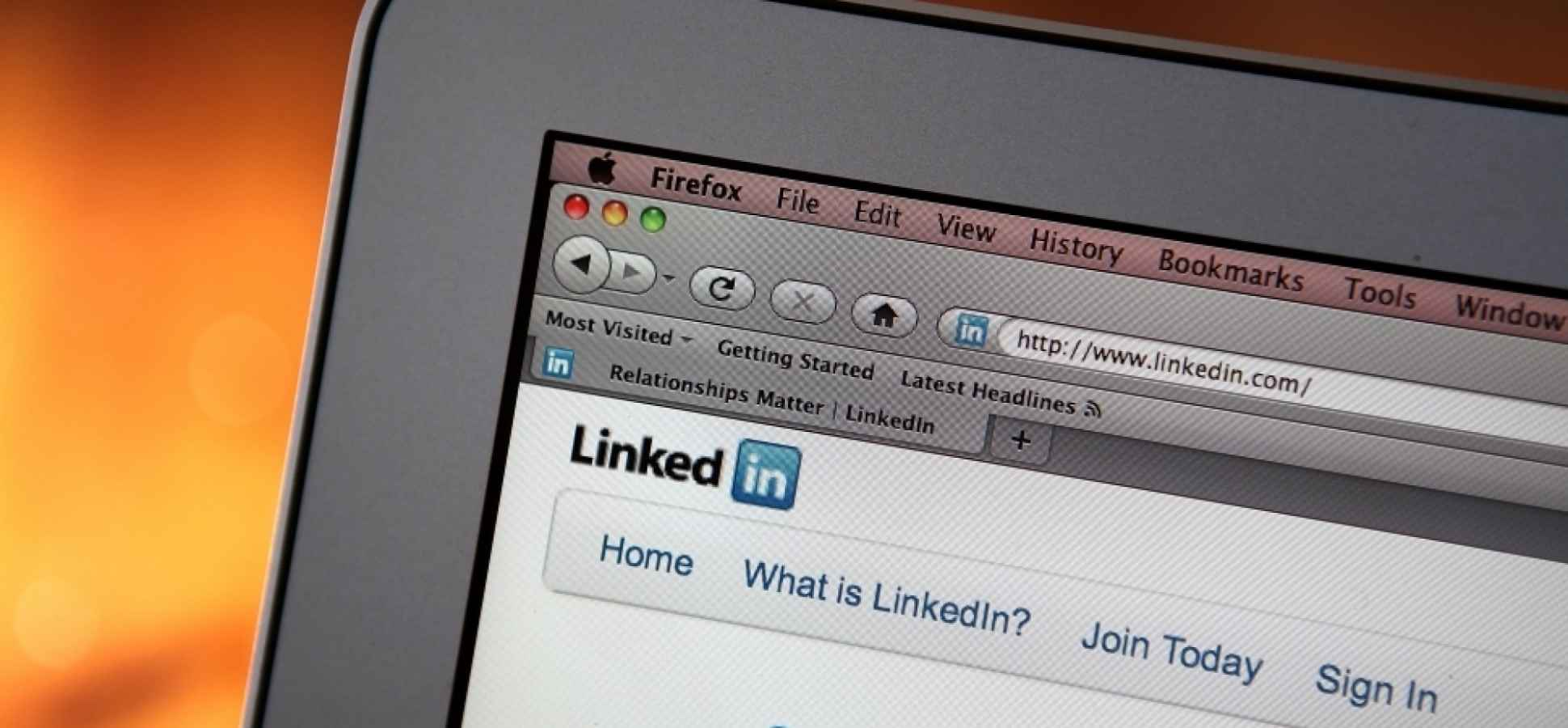 3 Smart Strategies You Should Be Using on LinkedIn