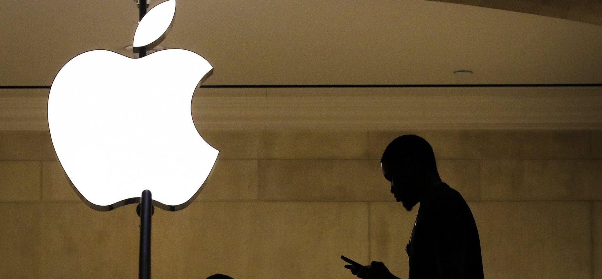 Tim Cook Is Doing This 1 Thing that Could Save Apple from Being Broken Up