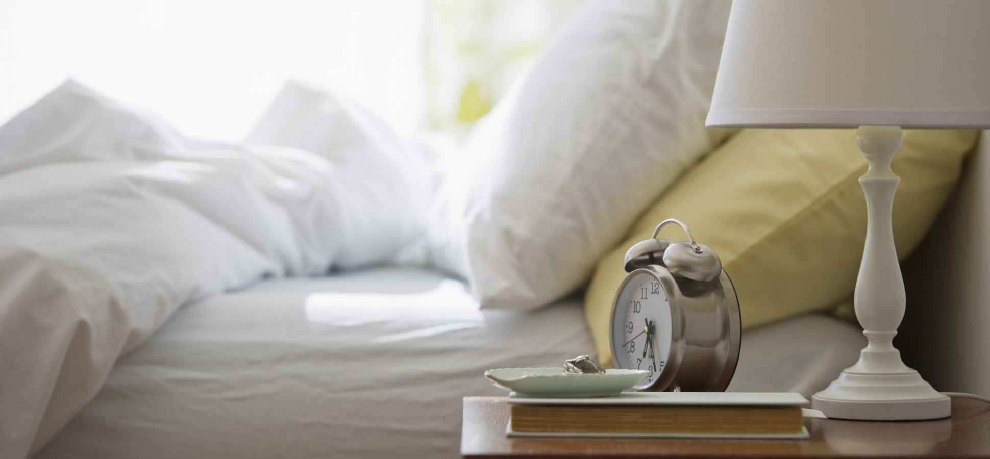 Try This 15-Minute Morning Routine For a Successful Day