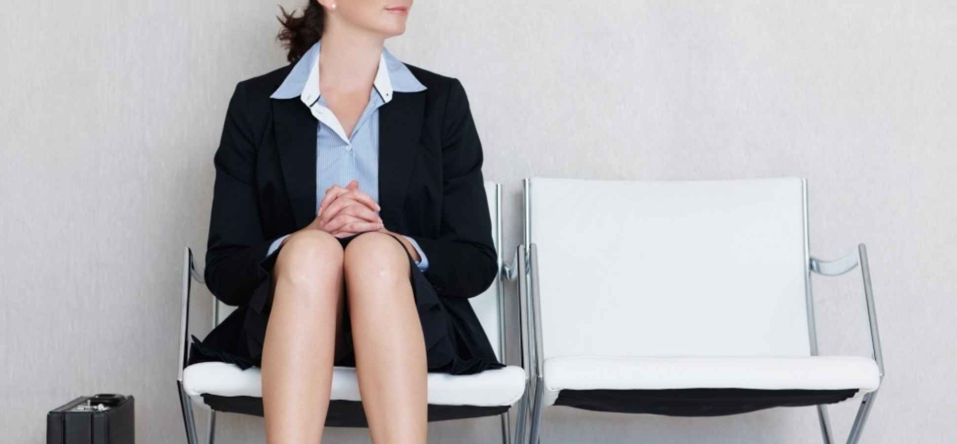 7 Ways to Send a Better Message With Body Language