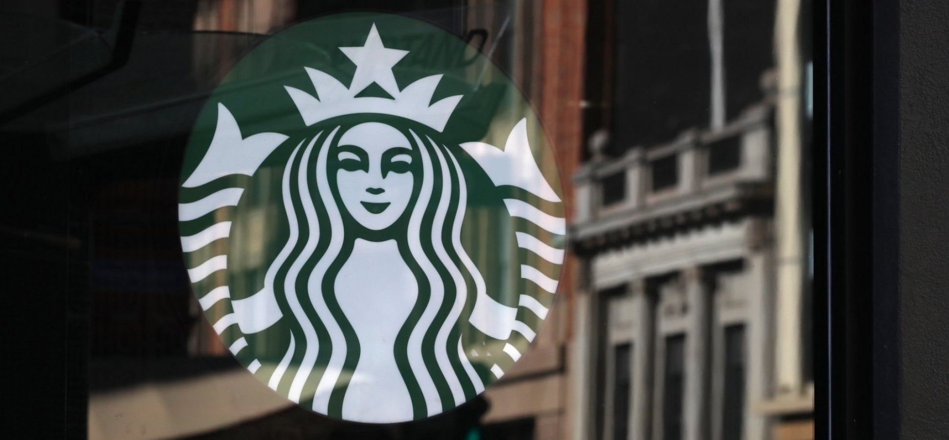 Starbucks Just Made a Huge Decision That's Making Its Best Customers Very Angry