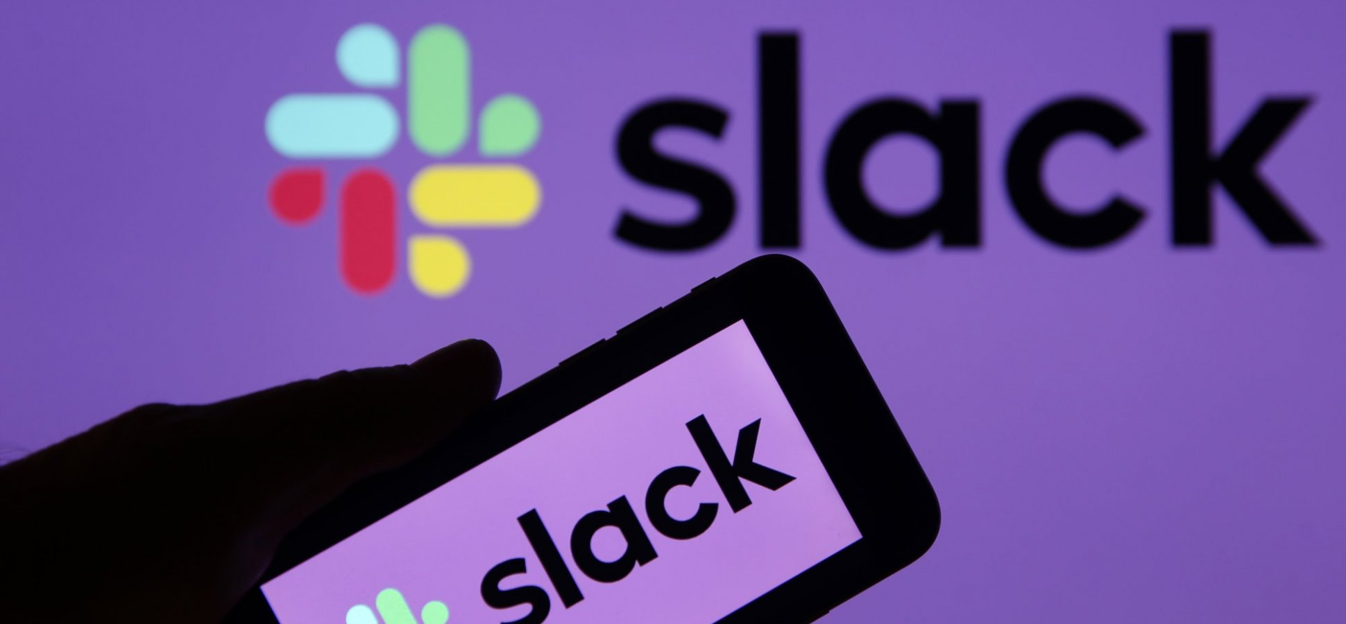 Slack's IPO Could Value the Company at Nearly $16 Billion